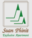 Suan Phinit Exclusive Apartment