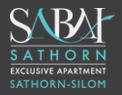 Suan Phinit Exclusive Apartment
